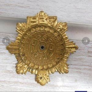 1937 pin